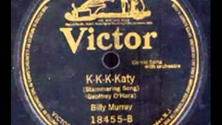 K K K Katy