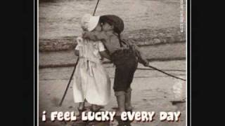 You and I Collide--Howie Day (Lyrics)