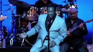 Already Missing You Eddie LeVert Live.mov