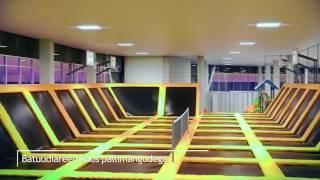 T1 Mall of Tallinn - heida pilk peale
