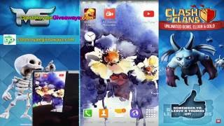 Clash Royale Hack Tool - Clash Royale Hack Tool Cheats [Unlimited Gems][IOS & Android]