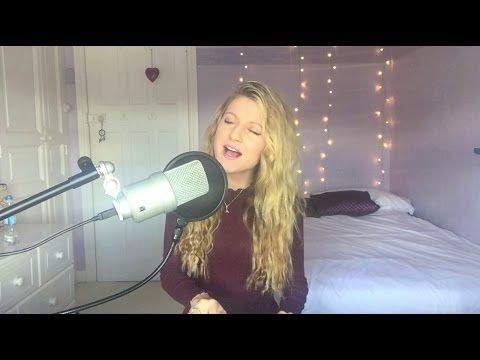 Lady Gaga - Million Reasons (Cover by Cally Rhodes)