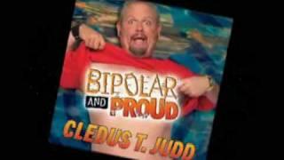 Cledus T. Judd - Bake Me a Country Ham (Lyrics) YouTube Videos