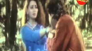 Full Kannada Movie 1997 | Ganga Yamuna | Shivarajkumar, Malashree, Ravindar Mann, Suhasini.