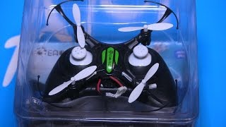 Мини Квадрокоптер eachine h8/rc quadcopter eachine h8 mini