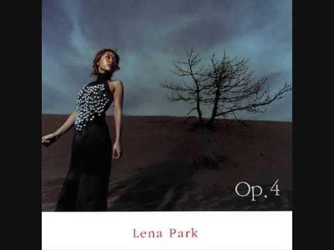 Lena Park - In Dreams