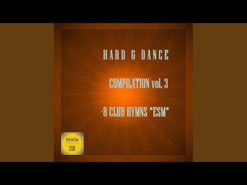 Mash (Club H & D Mix) mp3