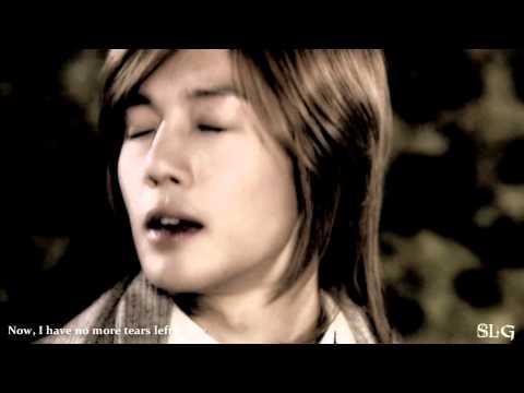 Boys Over Flowers - Ji Hoo & Jan Di - Wedding Dress (Remake)
