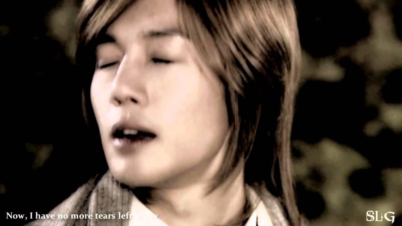 Boys Over Flowers Ji Hoo Jan Di Wedding Dress Remake Youtube