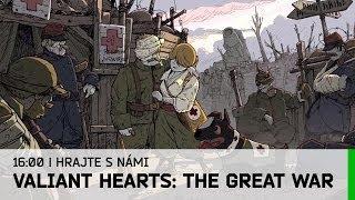 hrajte-s-nami-valiant-hearts-the-great-war