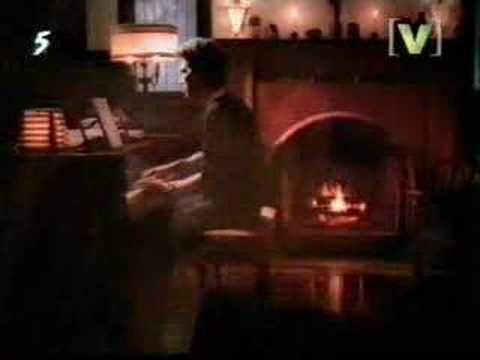 Richard Marx - Angel's Lullaby