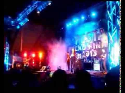 XPDC - Pesta Pulau Pinang 2013