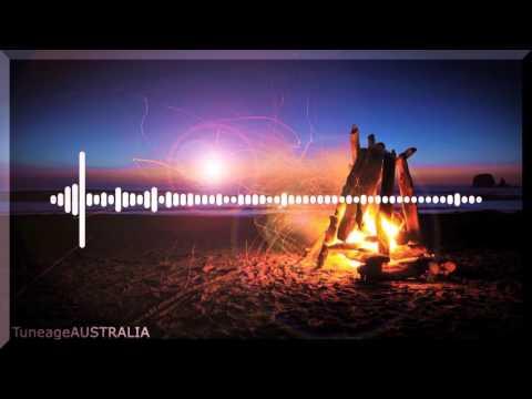 Tech N9ne - Party the Pain Away (ft. Liz Suwandi)