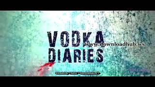 Firangi 2017 Pdvdrip Hdfriday 360 смотреть видео онлайн