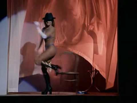 Carmen Electra sexy aerobics from YouTube · Duration:  3 minutes 8 seconds