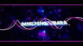 Lagu lungset versi indonesia