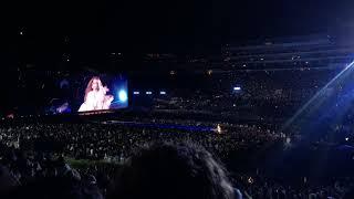 Beyoncé - Resentment OTR 2