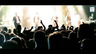 Music Monks Trailer 2017