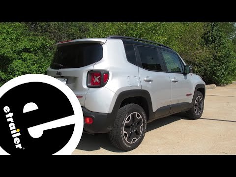 trailer-wiring-harness-installation---2015-jeep-renegade---etrailer.com