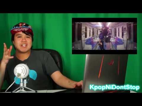 K/DA - POP/STARS (ft Madison Beer, (G)I-DLE, Jaira Burns) | Official Music Video LOL REACTION.
