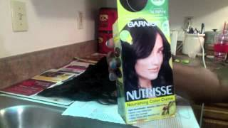 Virgin Indian Remy Body Wave Install Thumbnail