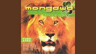 Mongawa Intro