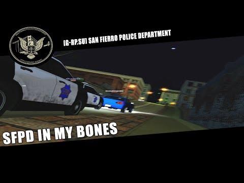 [g-rp.su] | SFPD In My Bones | [sa-es.su]