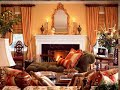 Budget French Country Decorating Design