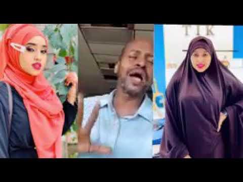 Download Cashier kaqado walashey