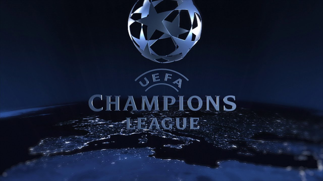 champions league song mp3 free download