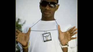 Swing (Remix) - Savage Ft Soulja Boy