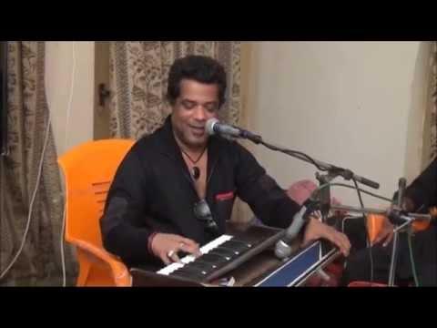 Song: Tanga vale naine by Nadeem Salamat 19 November 2014
