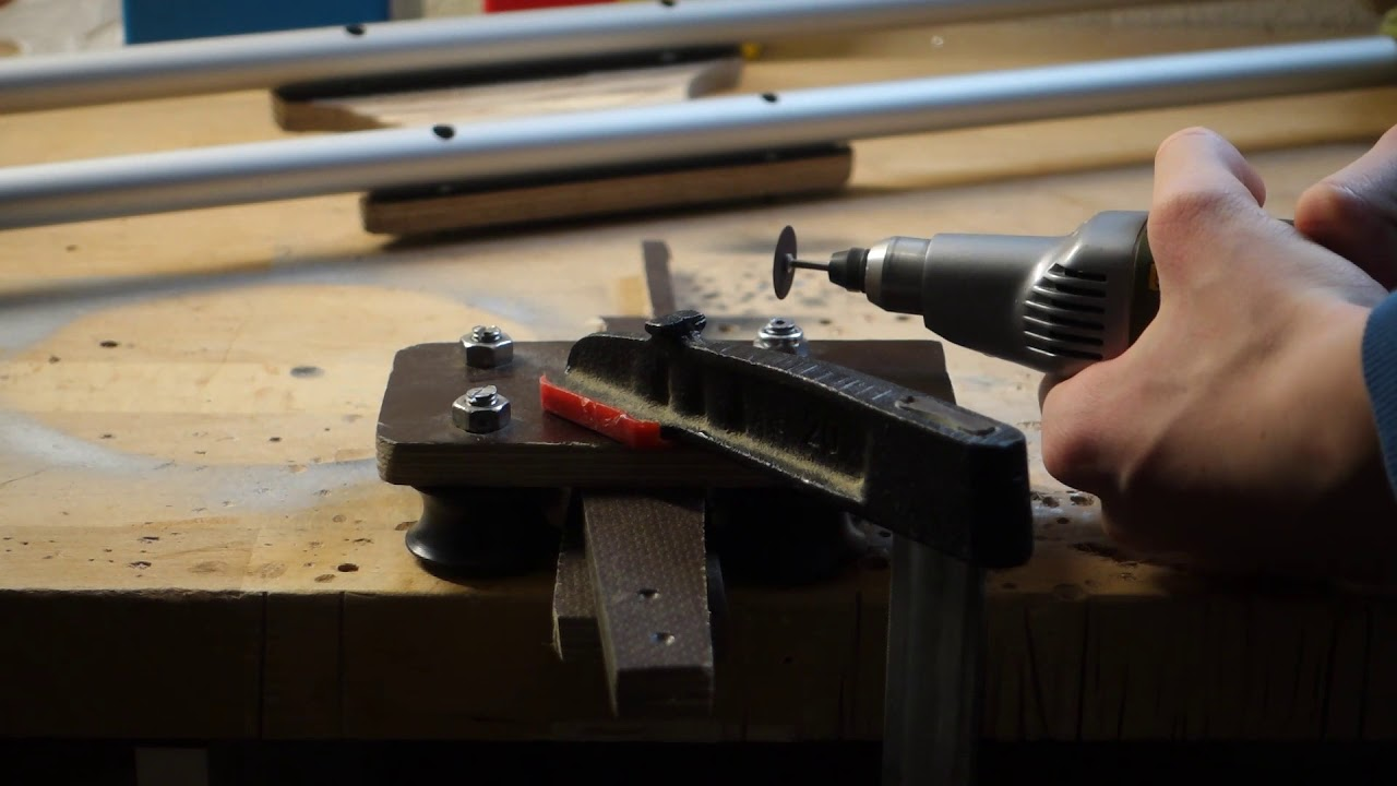 DIY Slider #2 feat. DIY Perks
