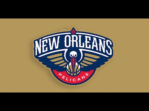 Walker: Pelicans face must win against Grizzlies after limited Zion ...