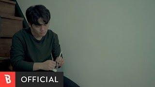 ... classmate's single album will be released on 28th september 18:00 pm(kst) super sound, bugs! http://www.bugs.co.kr