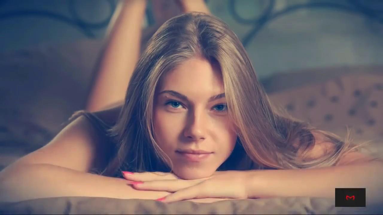Ñaca Lipa Actriz Porno las 5 actrices porno mas lindas del mundo - youtube