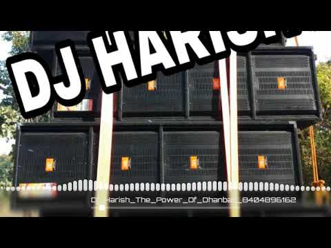Bani Hum Nahaile Aaj Sempu se Mix By DJ HARIsh 8404896162