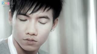 [MV]Vô Tâm Hay Vô Tình - Phạm Trưởng-http:mp3.zing.vn