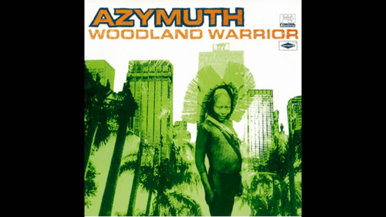azymuth-the-quest-far-out-recordings