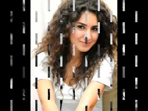Sadiq & Mehin - Sensiz Darixdim (Avropa.az Radio).mp4