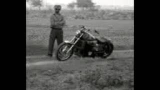 800cc bike