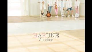 Goodies http://www.goodies8010.com -------- 2017.3.17 New Single Re...