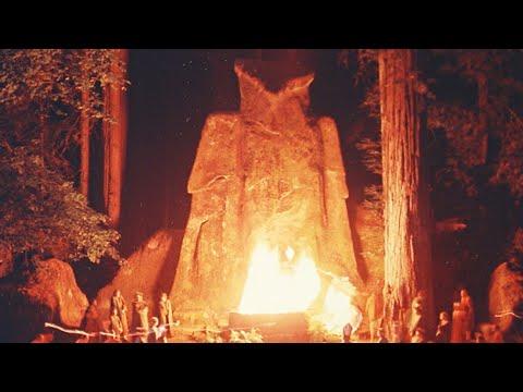 Conspiritus: A Conspiração Illuminati - Parte 3 (legendado)