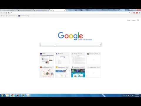 4 VideoTutorialAFM 4 PatrA Bimodal Computinhamaker