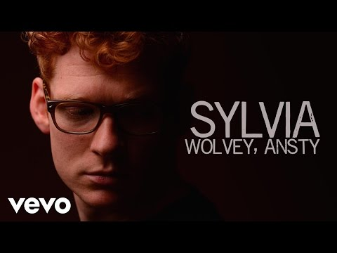 Sylvia - Wolvey, Ansty