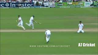Funny cricket moments