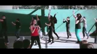 Baixar Alaska y Dinarama, Mi Novio es un Zombie (Baile)-GE Castro San Miguel