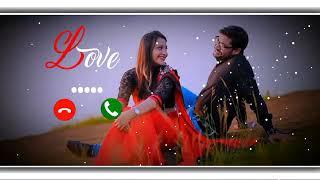 Love Emotional BGM Ringtone    Ekkadiki Potav Chinnavada Heart Touching BGM    South BGM Ringtone