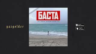 Баста - Без тебя (Чебоксары / 16.11.2019)