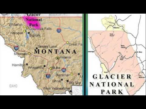 glacier national park montana map on montana big sky resort map, montana billings map, montana on a map, montana hot springs map, montana california map, montana mile marker map, montana city map, montana red lodge map, montana united states map, montana ennis map, montana wildlife map, montana continental divide trail map, montana yellowstone map, montana idaho map, montana camping map, montana zip code map, montana helena map, montana great falls map, montana bozeman map,
